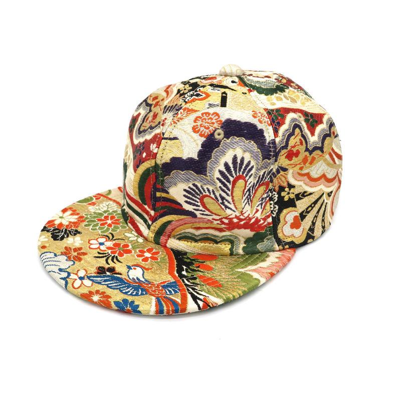 OBI CAP:19027