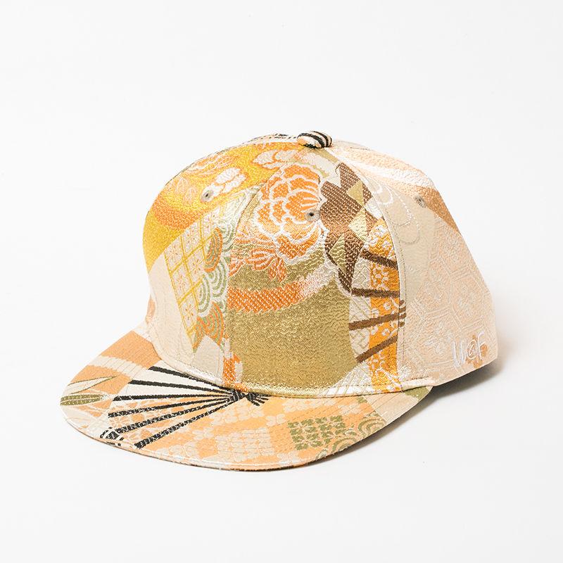KimonoObiCap:JO-2014(Msize)