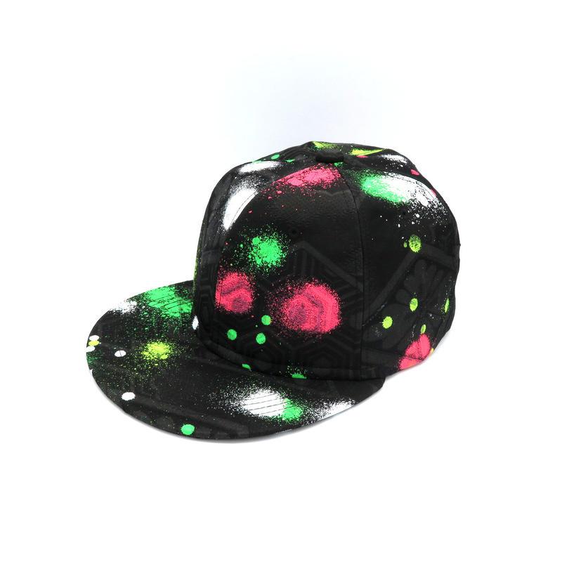 OBI CAP:19031