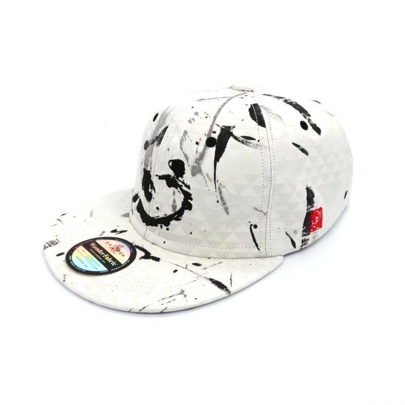 SYODO CAP:1973