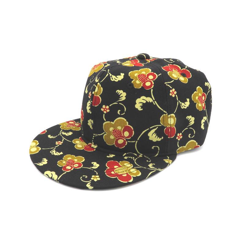 KIMONO CAP:19011