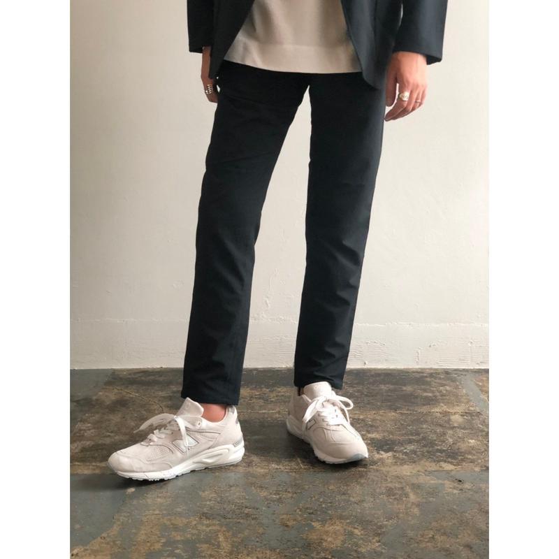 nanamica / SUFC903 ALPHADRY Club Pants