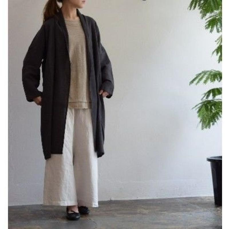 evam eva / robe E193T059
