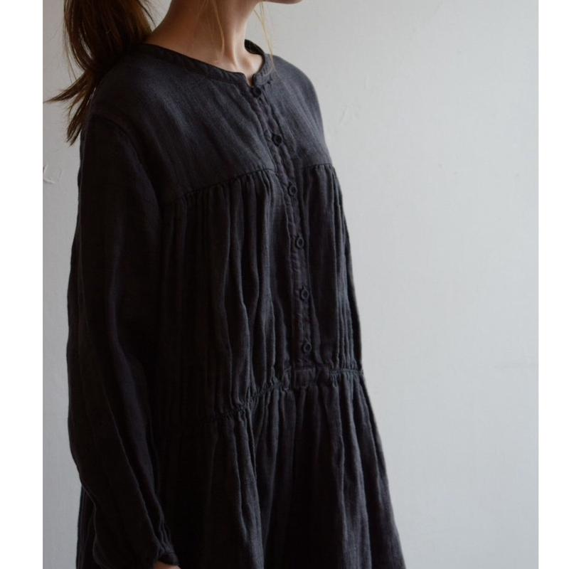 Vals Blomme / One -piece&Tunic 13220291