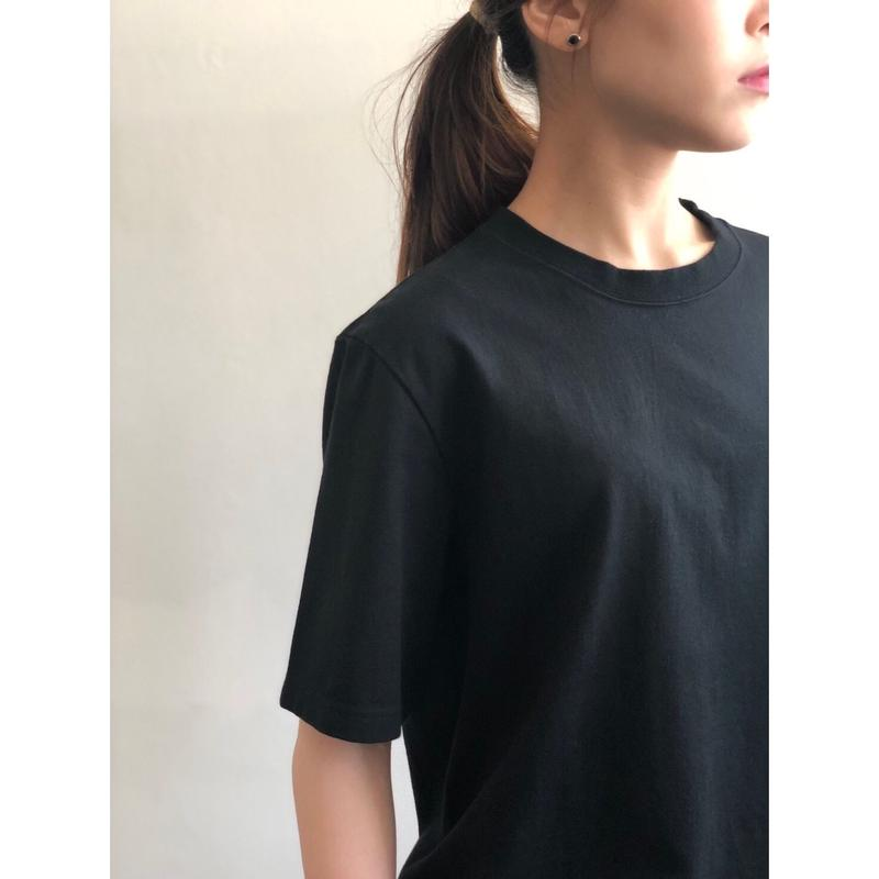 AUGUSTE-PRESENTATION Gown&Foundation 度詰T shirt