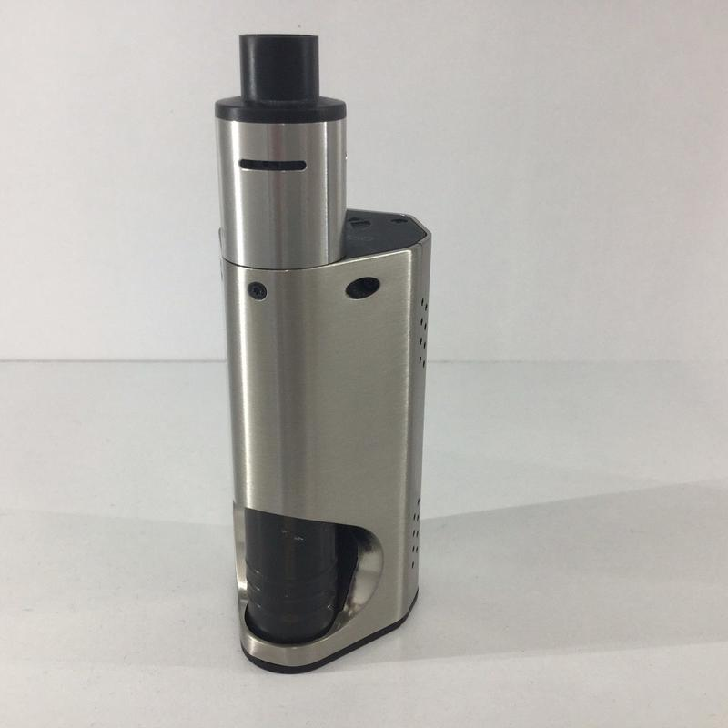 <展示品特価>Kangertech / Dripbox 160W Kit /
