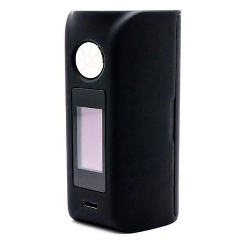 <限定>asMODus Minikin 2 Mod 180W Touch Screen