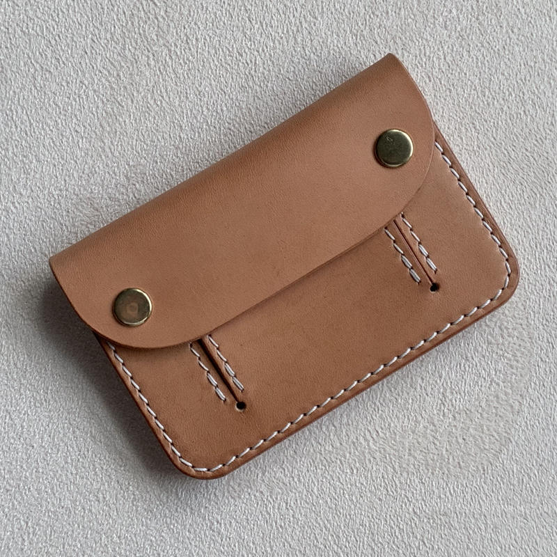 Engineer  Wallet  [M]  Natural