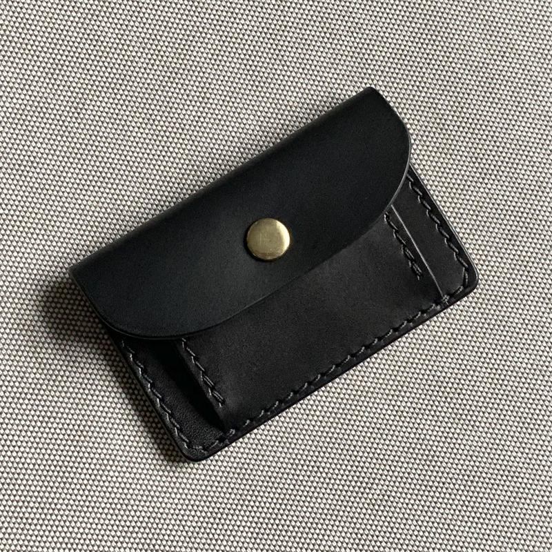 Engineer Wallet  [S]  Black