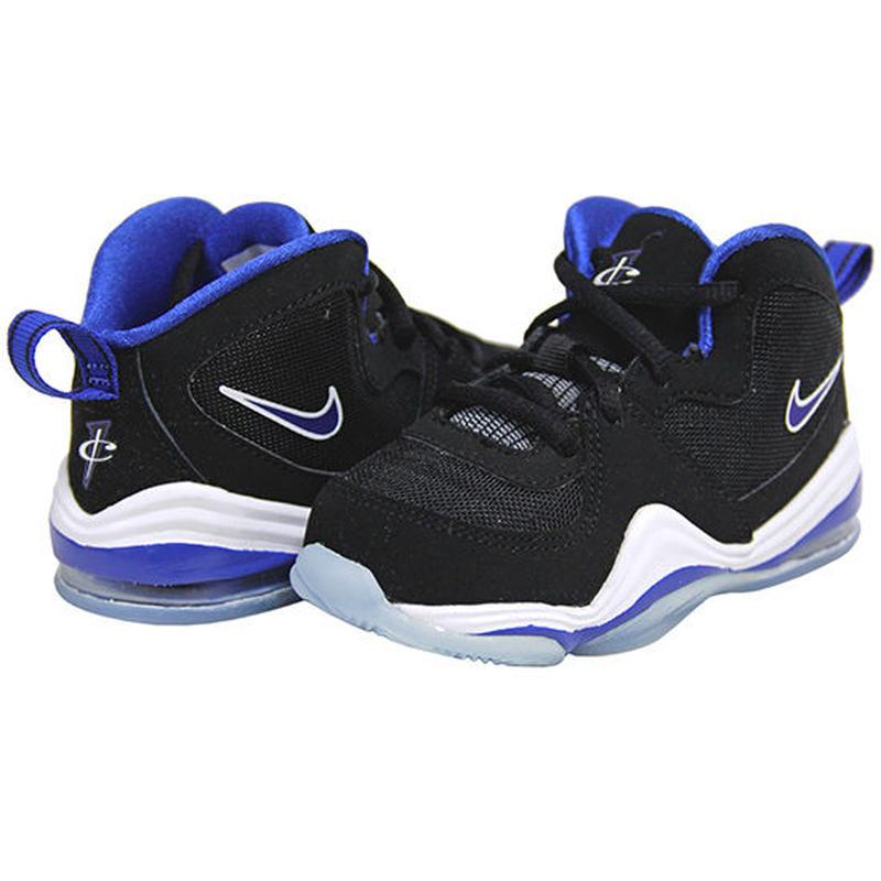 【 NIKE / ナイキ 】 NIKE KIDS ナイキ キッズ Nike Penny 5