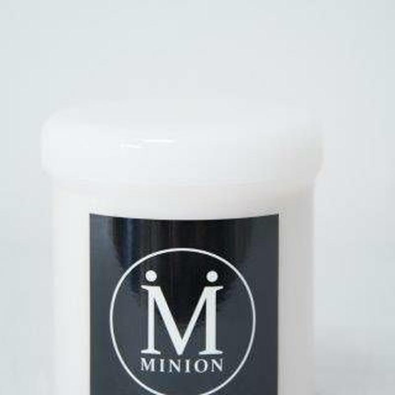 Minion5 500㌘