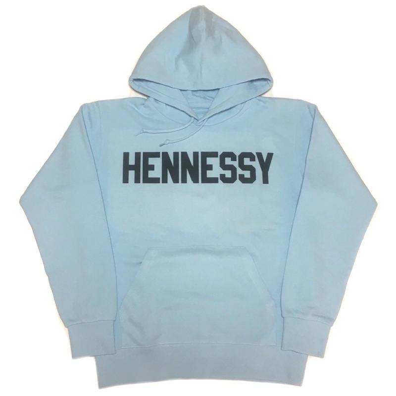 Hennessy Hoodie