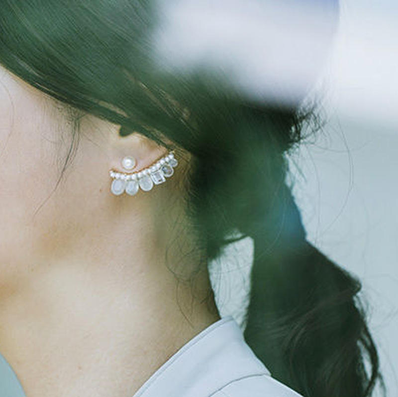 SAVONbon P White XL 片耳売り