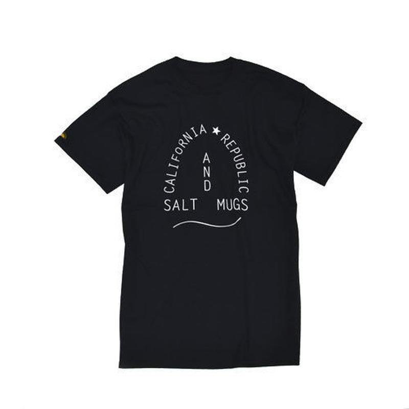 C.R t-shirts