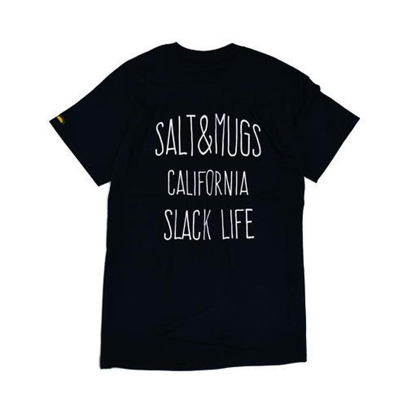 C.S.L t-shirts