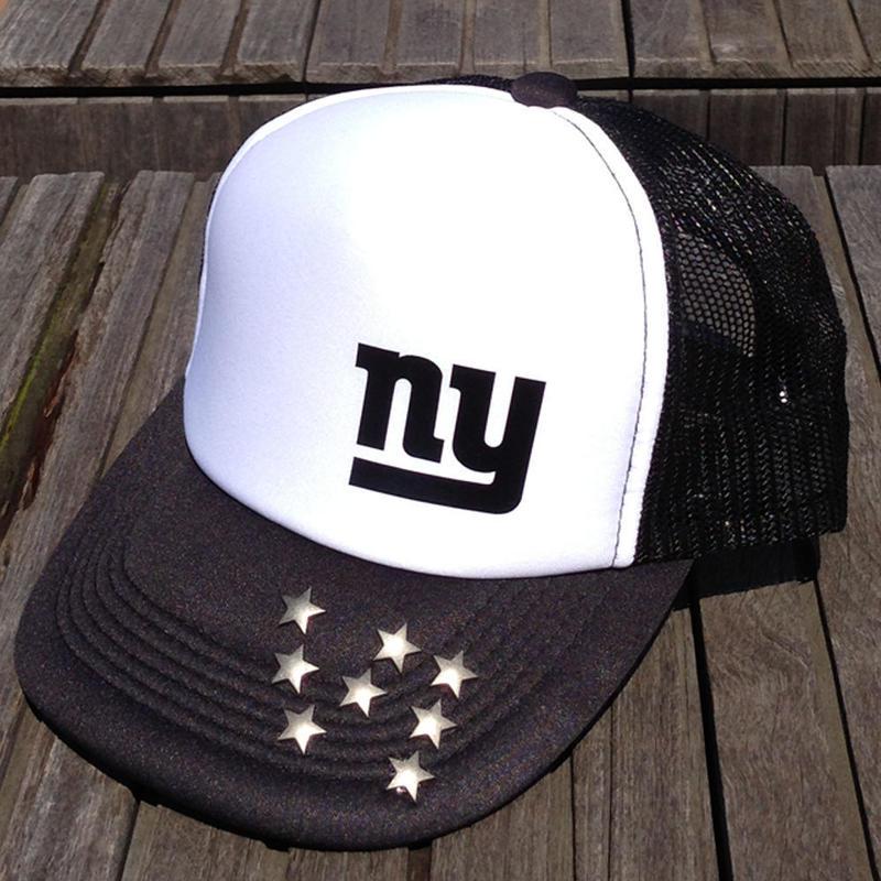 CAP #01