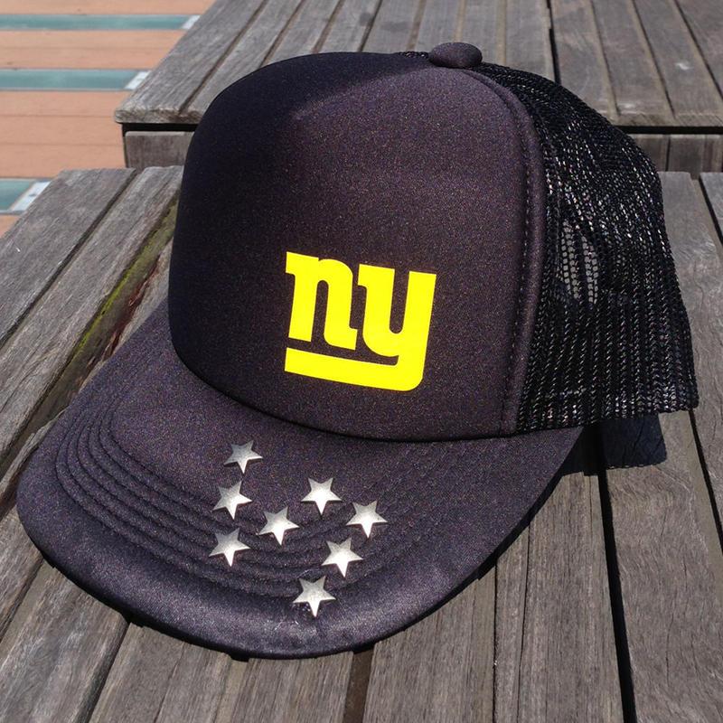 CAP #02