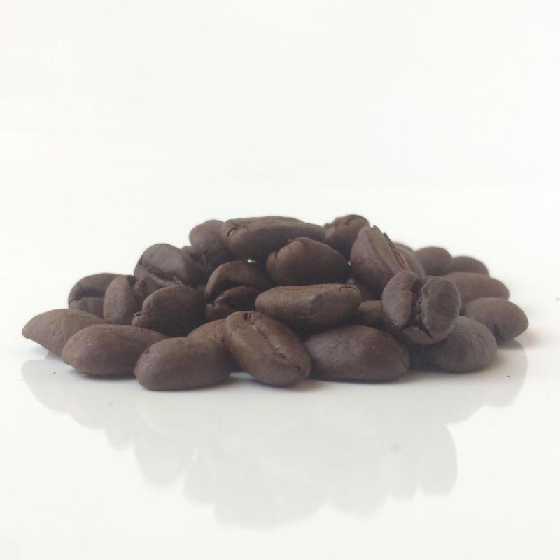 カフェインレス   ペルー  200g