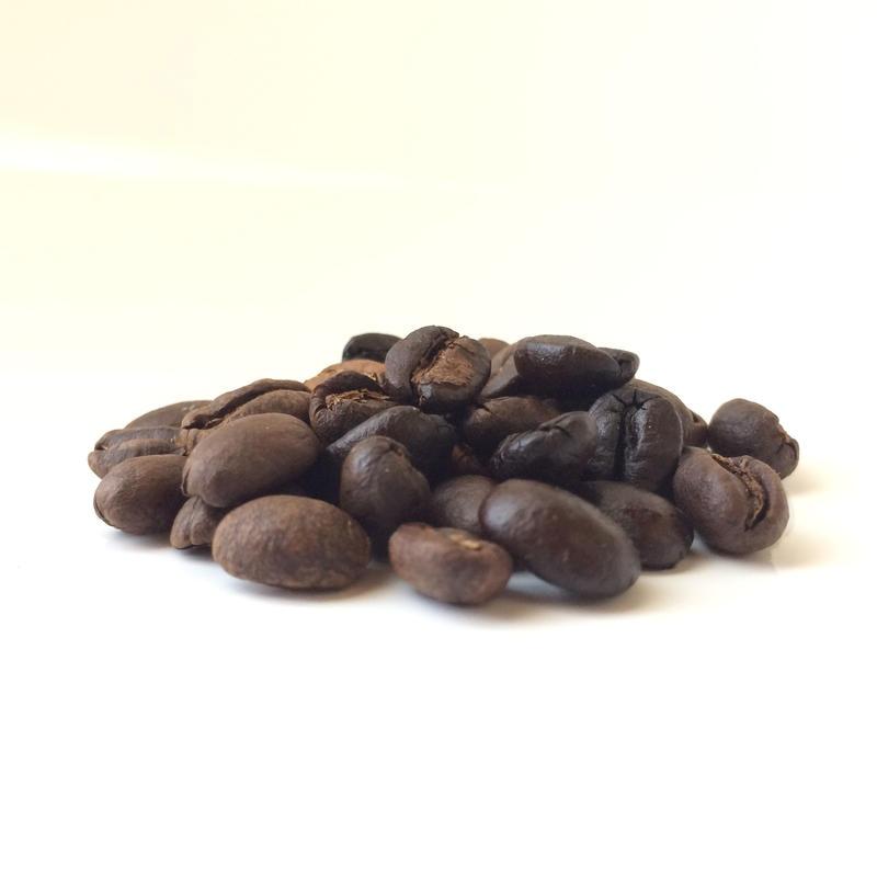 Espresso blend 100 g