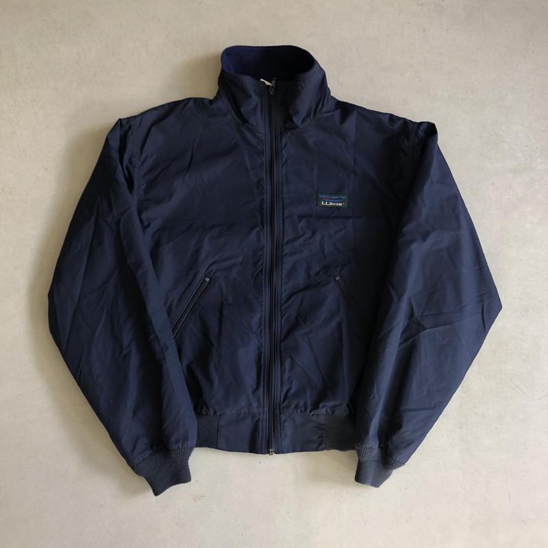 80s~ L.L.Bean Three-Season Jacket