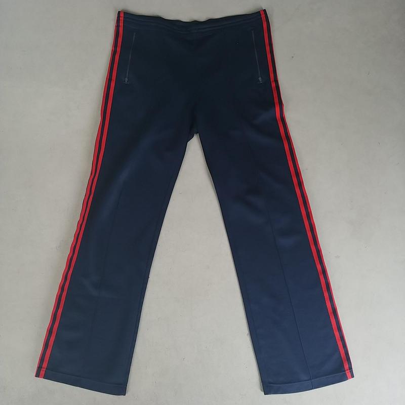 80s~ adidas Track Pants