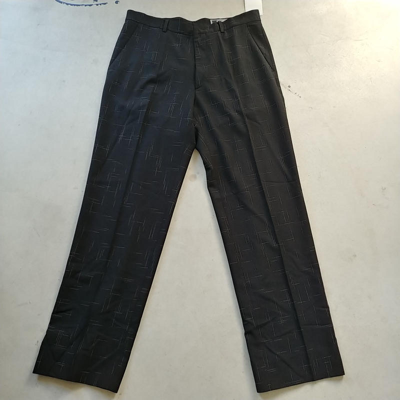 Old GIANNI VERSACE Slacks Pants