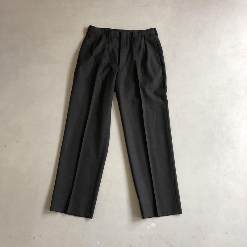 Polo by Ralph Lauren Slacks Pants