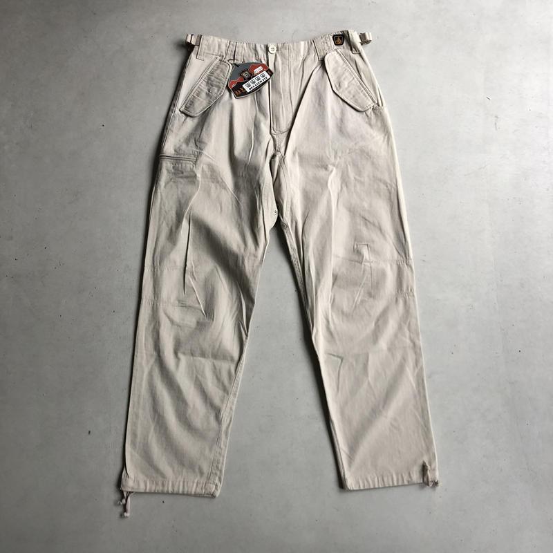 Dead Stock 90s VOLCOM Cargo Pants