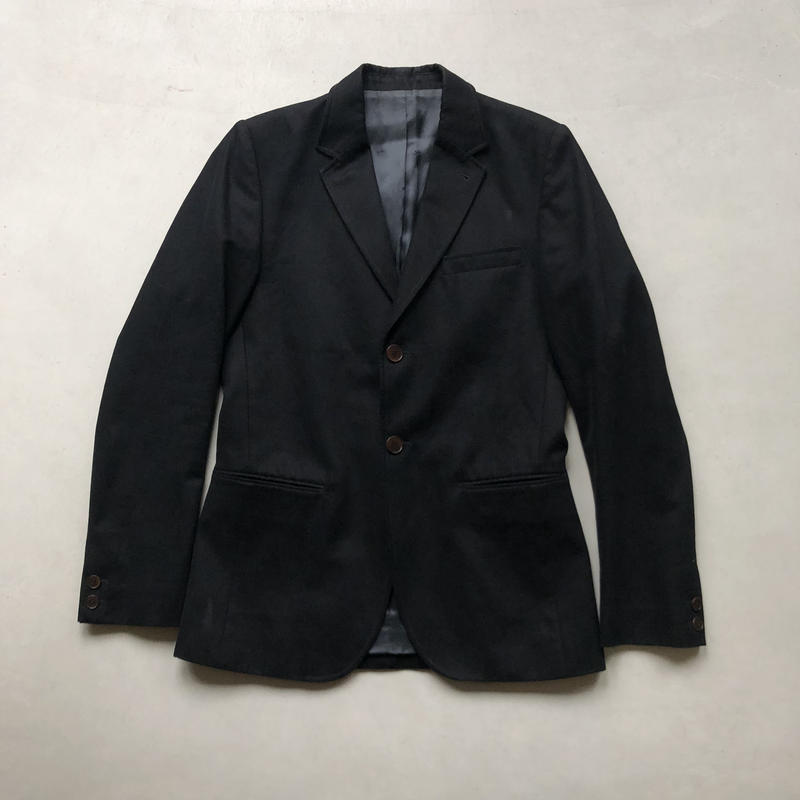 Poland Made A.P.C  Tailored Jacket