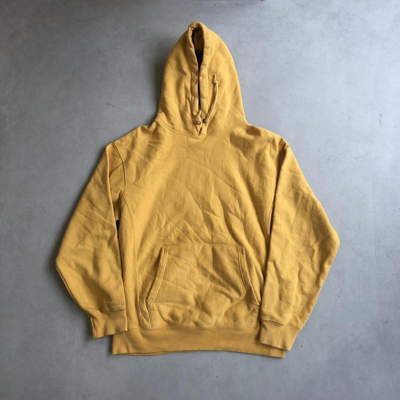 90s GAP sweat hoodie