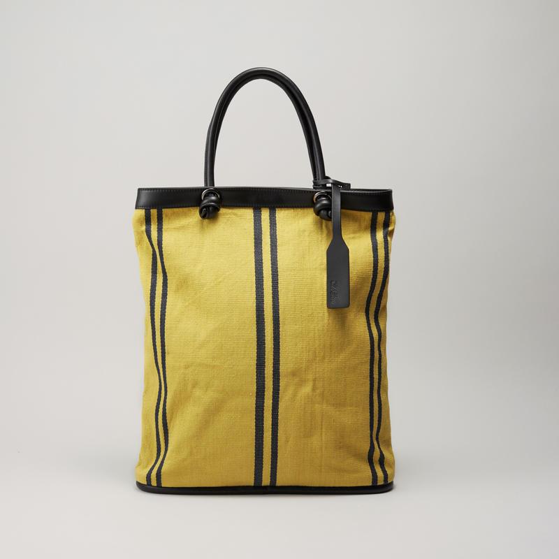 Ele`Sac LEHIBE(Yellow)