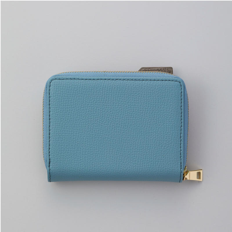 tov PICK/Wallet(Saxblue)