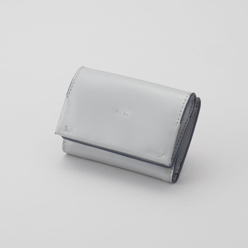 ADD CULUMN PICO/Wallet(Gray)