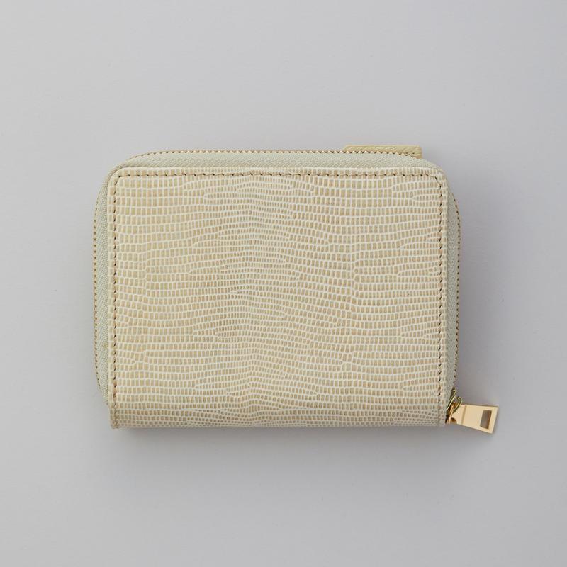 tov PICK/Wallet(Ivory)