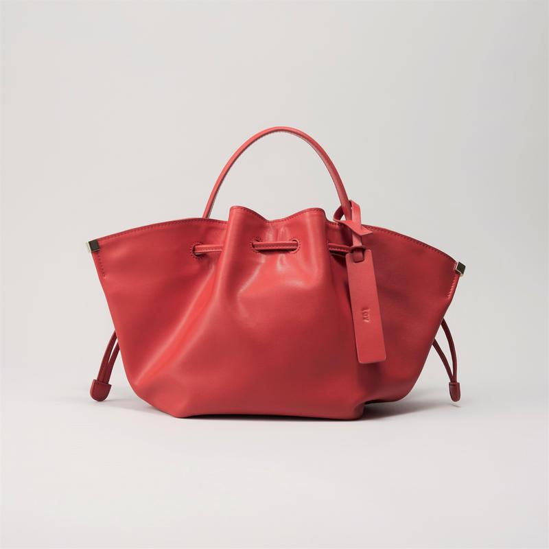 tov YUM/M(Red)