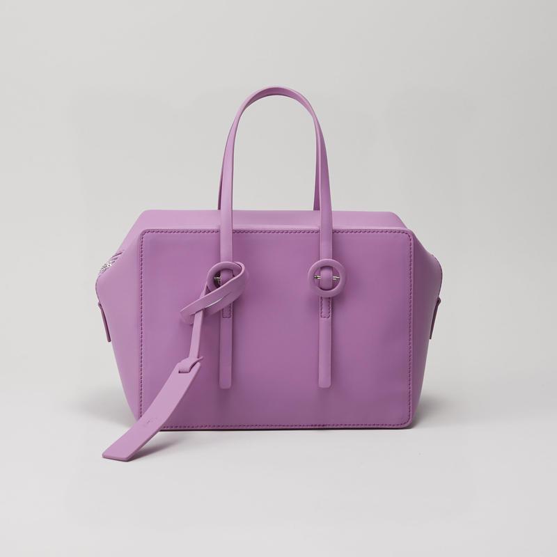 tov PAO(Pink)