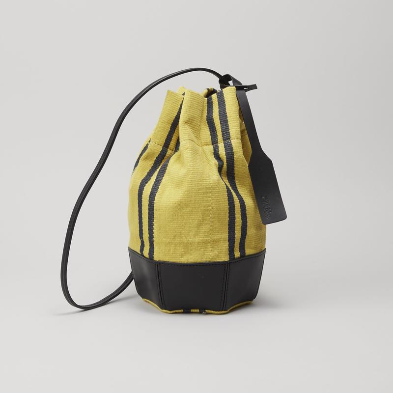Ele`Sac KELY      ( Yellow )