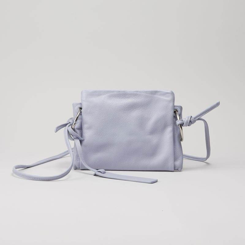 tov TORICO(Lavender)