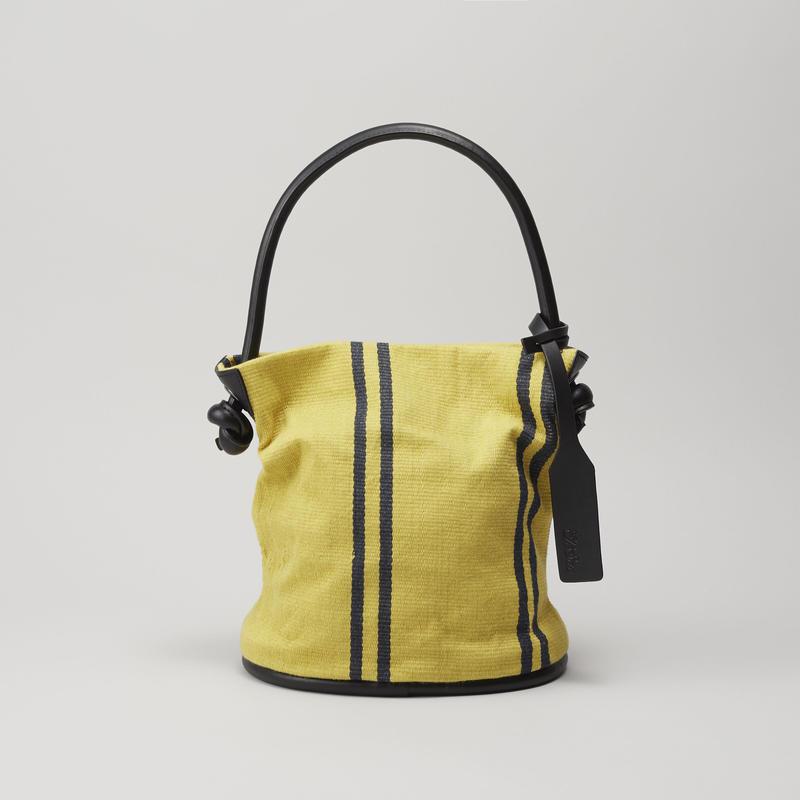 Ele`Sac BORIBORY  (Yellow)
