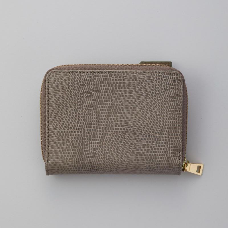 tov PICK/Wallet(Mocagray)