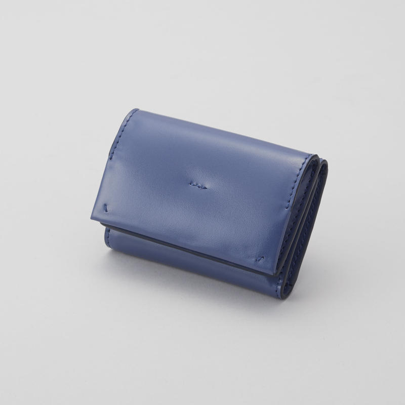 ADD CULUMN PICO/Wallet(Blue)