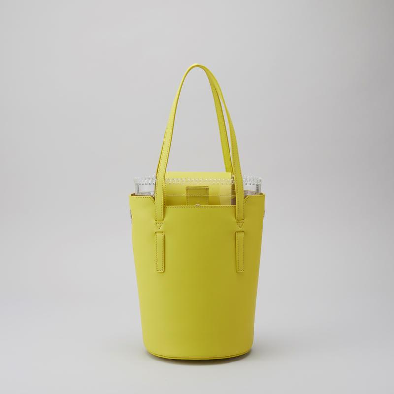 tov DOUBLE/Bucket(Yellow)