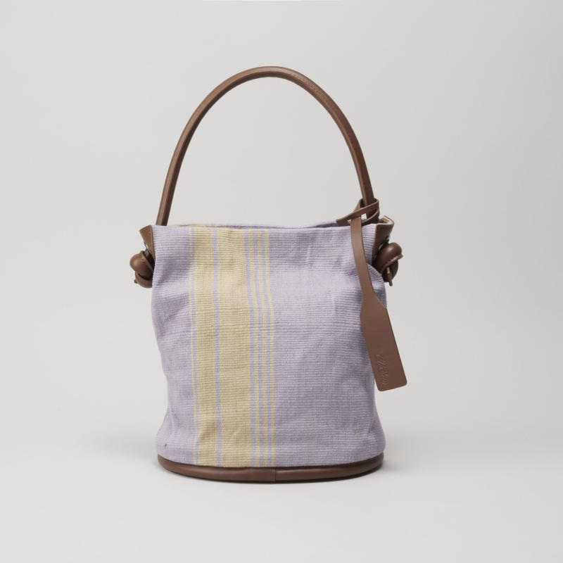 Ele`Sac BORIBORY  (Lavender)
