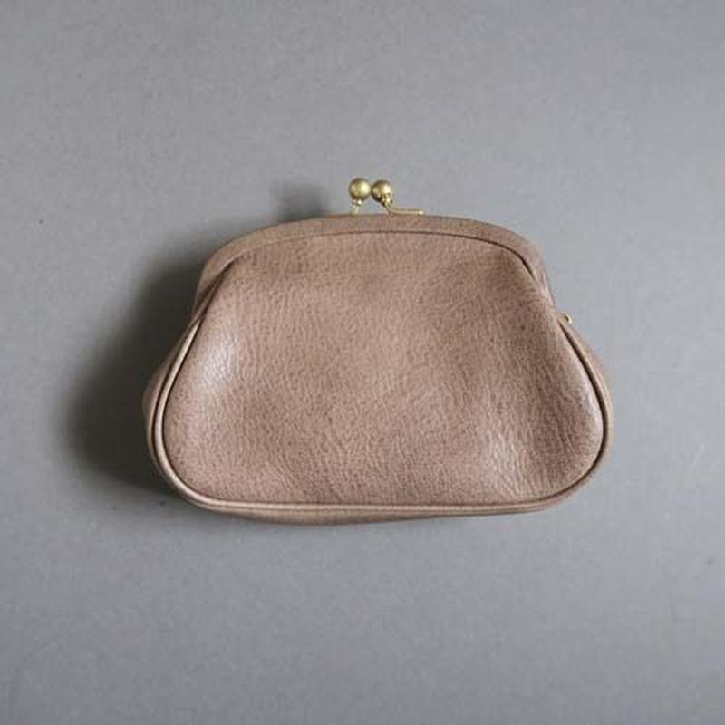 gama purse (gray)