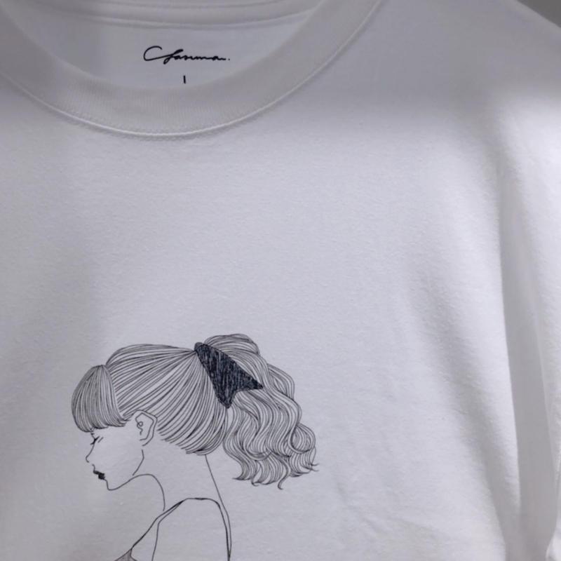 T shirt_1