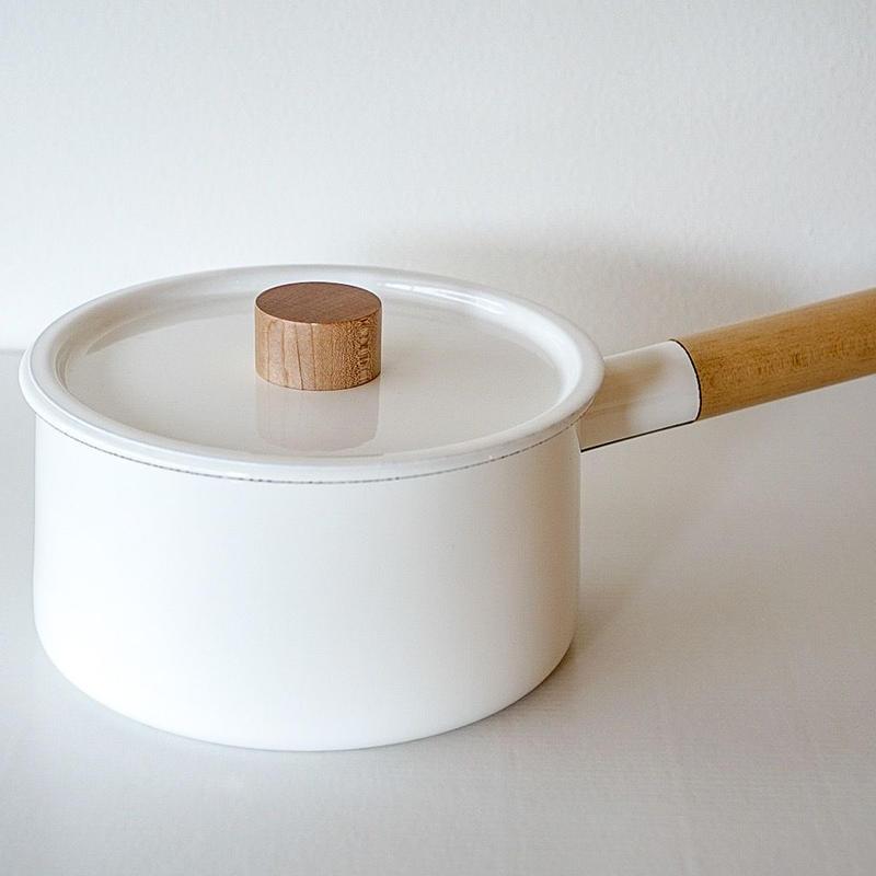 kaico     片手鍋