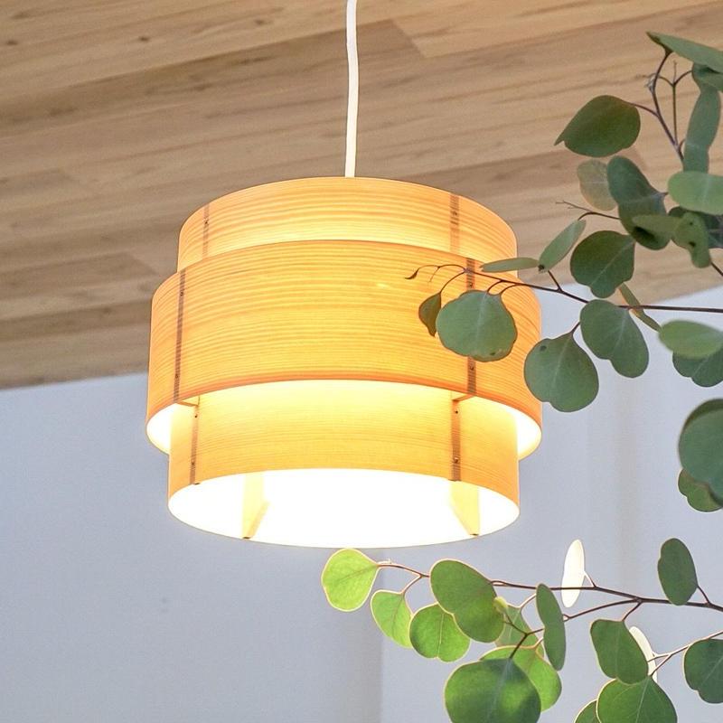 JAKOBSSON  LAMP  323F-226
