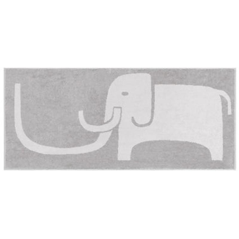 ottaipinu フェイスタオル elephant