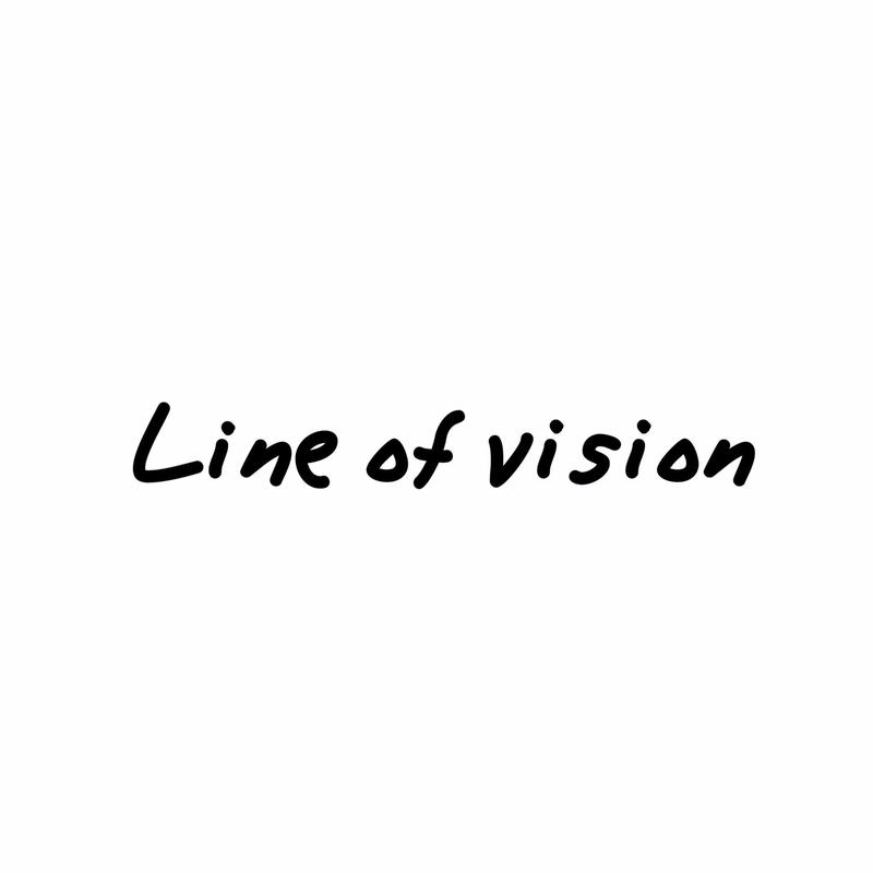 Line of vision Vol 4