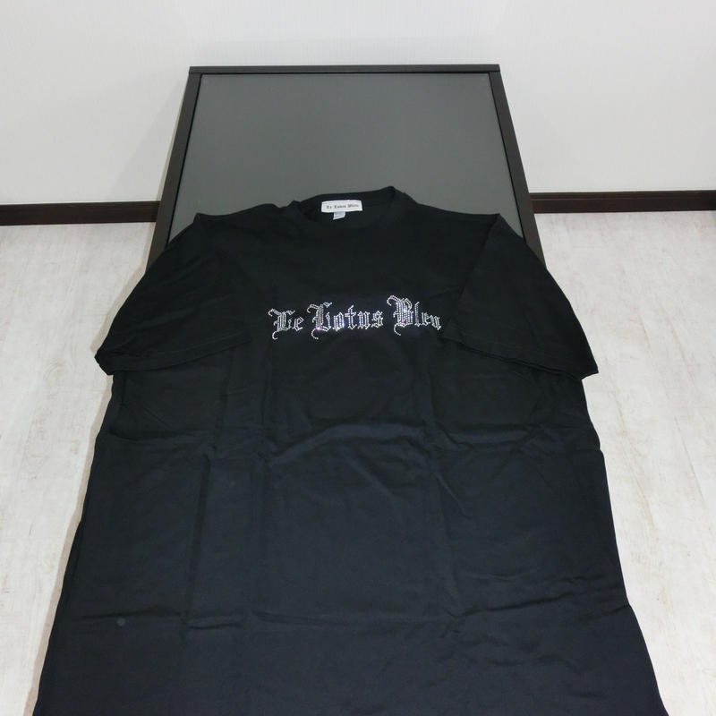 Tシャツ(BLK)